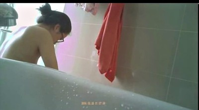 Chinese voyeur, Chinese girl, Chinese a, Singapore, Chinese girls, Chinese m