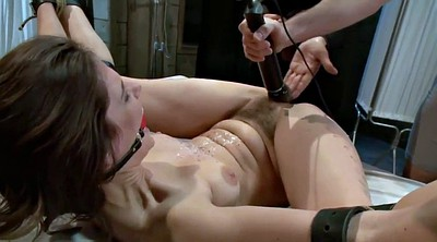 Torture, Tortured, Nipples hairy