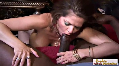 Mature, Granny black, Granny ass, Old and young creampie