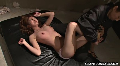 Asian, Japanese bdsm, Asian bdsm, Japanese pantyhose, Brutal, Bdsm japanese