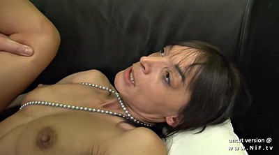 Mature anal, Mom anal, Sodomized, Sodomize, Skinny anal, Casting mature