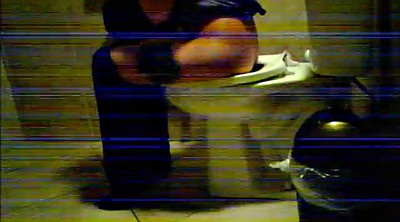 Toilet, Toilet voyeur, Hidden camera, Camera