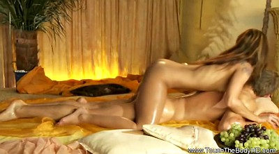 Asian massage, Indian hd