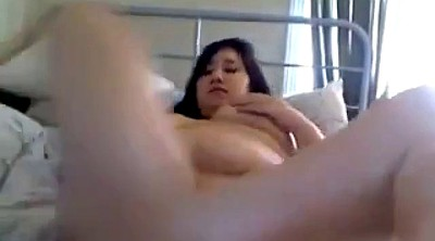Asian bbw, Cum ass, Fat masturbation, Fat asian, Asian fat, Cum on ass