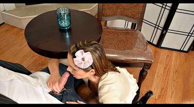 Pantyhose fetish, Pantyhose footjob, Pantyhose feet, Office foot, Ebony feet