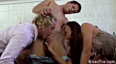 Gay group, Hd anal