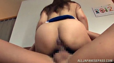 Japanese handjob, Japanese big tits, Japanese busty, Panty handjob, Double japanese, Asian double penetration