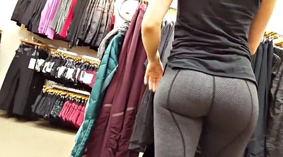Shop, Shopping, Leggings