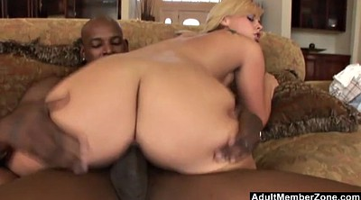 Teen bbc, Blond bbc, Bubble butts, Black bubble butt, Bbc ebony