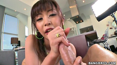 Japanese anal, Marica hase, Japanese big ass, Japanese ass, Big dick asian, Oil japanese