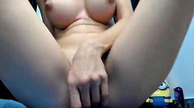 Wife cheating, Teen wife, Amateur cheating