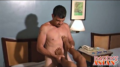 Asian foot, Gay feet, Asian feet, Gay foot, Asian granny, Twink