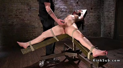 Hairy anal, Bdsm anal