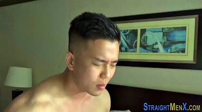 Asian gay, Asian dick