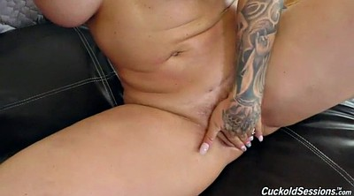 Ryan conner, Double penetration, Ryan ryans, Conner, Anal dp