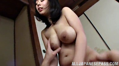 Asian hairy pussy, Licking hairy pussy, Asian chubby, Asian big tits