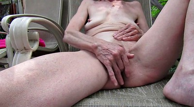 Clit, Oral, Hairy wife, Wife masturbating, Exchange, Wife blowjob