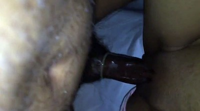 Hotel, Indian wife, Fuck my wife, Indian fuck, Indian casting, Indian amateur