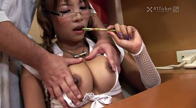 Japanese, Schoolgirl, Uncensored, Japanese uncensored, Japanese schoolgirl, Asian uncensored