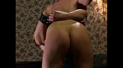 Spanked, Train, Wife training, Rough, Young spanking