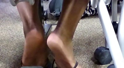 Sole, Soles feet, Ebony feet