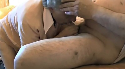 Gay cum, Gay mature