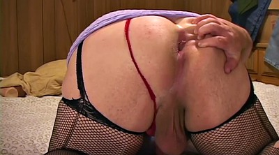 Bbw solo, Bbw stockings, Solo bbw, Nylon anal, Chubby gay
