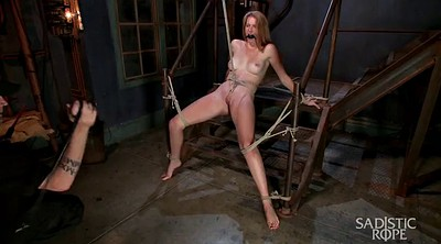Torture, Brutal, Screaming, Bondage-orgasm