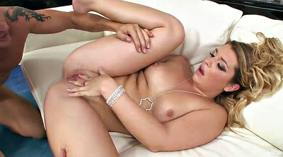 Swallow, Swallows, High heels, Pussy cum