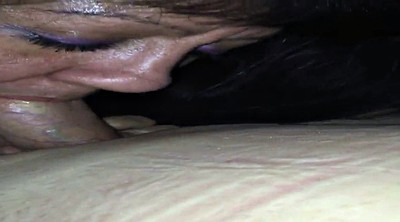Pussy eating, Rimming, Bj swallow, Eating ass, Eating pussy, Girls rimming