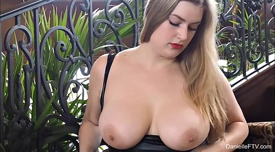 Chubby solo, Bbw solo, Loves, Dildo hd