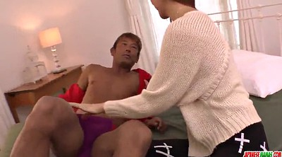 Japanese porn, Naked, Scenes, Asian porn
