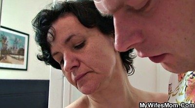 Moms pussy, Old hairy, Mature cheating, Hairy moms, Granny cheating, Cheat mom