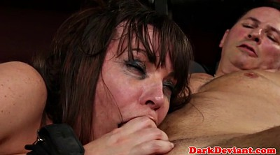 Scream, Spank anal, Anal bdsm, Bound