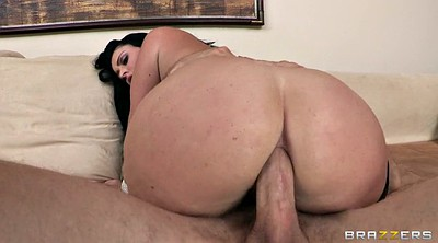 Sophie dee, British anal, Riding dick, Dee