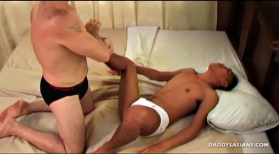 Gay, Vintage interracial