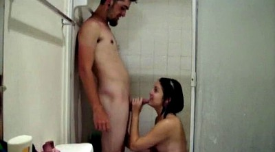 Bathroom, Indian couple, Desi indian, Indian couples, Indian desi, Desi indians