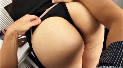Asian pantyhose, Office pantyhose, Asian office, Cunt, Worker, Pantyhose office