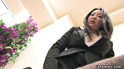 Japanese office, Japanese solo, Japanese stocking, Japanese secretary, Japanese stockings, Japanese masturbation