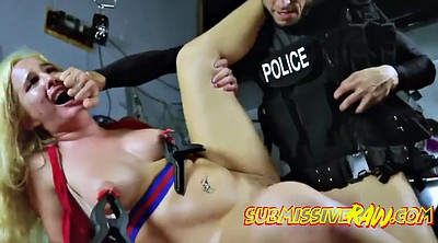 Submissive, Teen bdsm, Mila marx