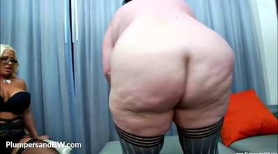 Bbw sex, Masturbation bbw, Bbw fingering