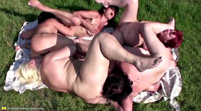 Group mature, Mature piss, Mature group, Granny group, Dirty mature