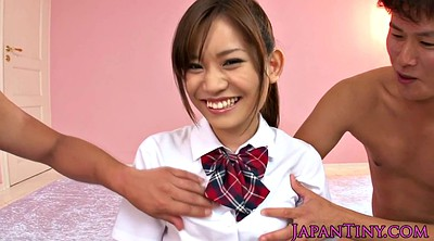 Japanese schoolgirl, Japanese uniform, Japanese cute, Mouth fuck, Asian teen anal, Creampie hd