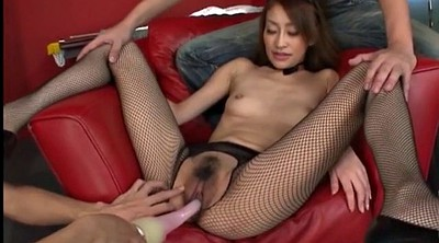 Pantyhose, Japanese pantyhose, Japanese m, Japanese squirting