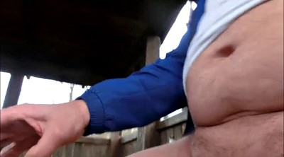 Beach, Public flashing, Cock flash, Public flash, Flash cock
