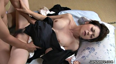 Japanese kiss, Hard sex, Japanese orgasm, Japanese hard, Japanese dildo, Hairy japanese