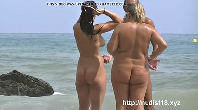 Beach, Flashing, Shot, Gay beach, Nudism, Naturist