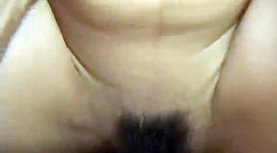 Japanese creampie, Tight, Japanese vagina