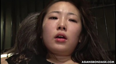 Fist, Japanese bdsm, Master, Japanese cumshot, Japanese bondage, Fist asian