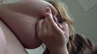 Compilation, Breast milk, Milk breast
